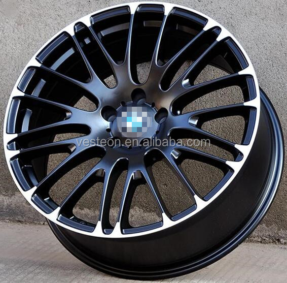 "High profile 15 ""16"" 17 ""18"" 19 ""20"" 21 ""roda de carro aro"