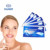 Hot Sale Fast Effective Non Peroxide Teeth Whitening Strips