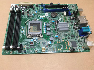 Dell Optiplex Motherboard, Dell Optiplex Motherboard Suppliers and