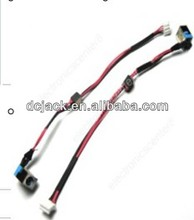 ACER 5551 DC power jack