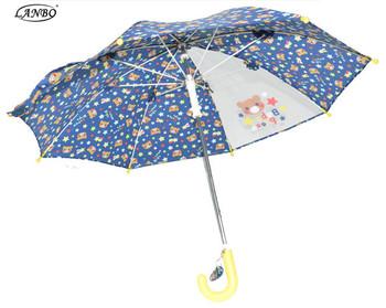New Invention 2016 Kid Umbrella