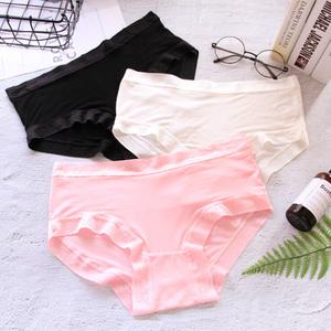 3fd0c0167a1 Bamboo Fiber Panties Wholesale