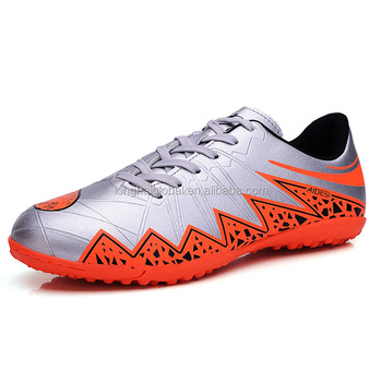 3caaa6d05 Factory China Indoor Football Shoes Wholesale Cheap For Mens
