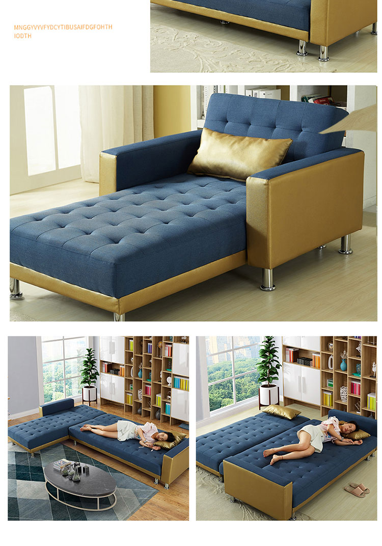Sofa Bed With Arm Settee Furniture Price Come Design For 2017