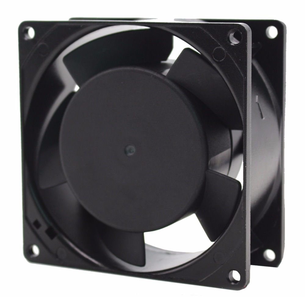 Amazing Cabinet Exhaust Fan, Cabinet Exhaust Fan Suppliers And Manufacturers At  Alibaba.com