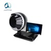 New technology Digital facial reveal imager skin problem analysis/facial skin moisture tester