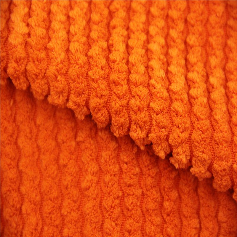 Wide Wale Corduroy For Upholstery, Wide Wale Corduroy For Upholstery  Suppliers And Manufacturers At Alibaba.com