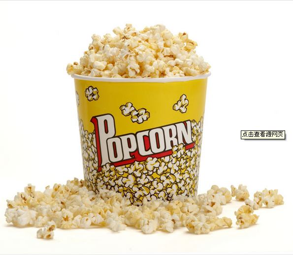 Hot Sale Commercial Air Popping Popcorn Machine,Hot Air Popcorn ...
