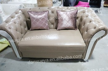Swell Professional Sofa Manufacture Faux Leather Sofa Sets With Cjindustries Chair Design For Home Cjindustriesco