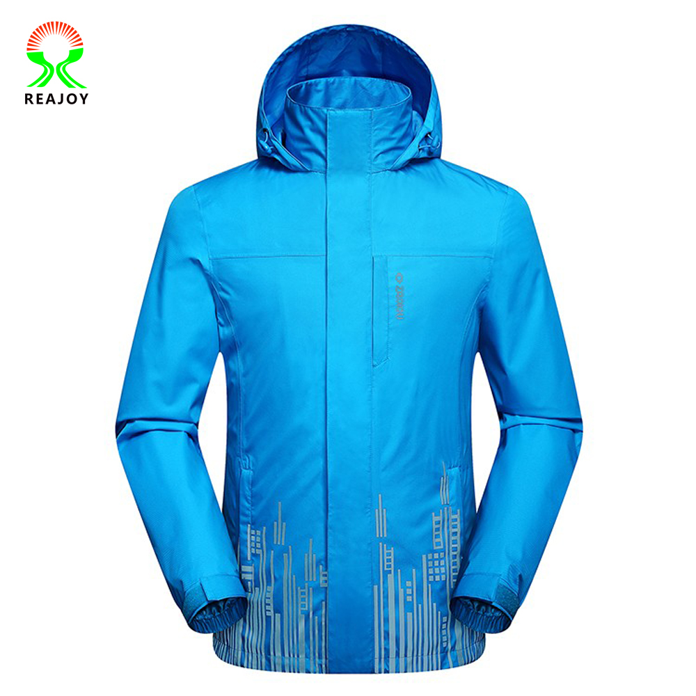 Plain Windbreaker, Plain Windbreaker Suppliers and Manufacturers ...