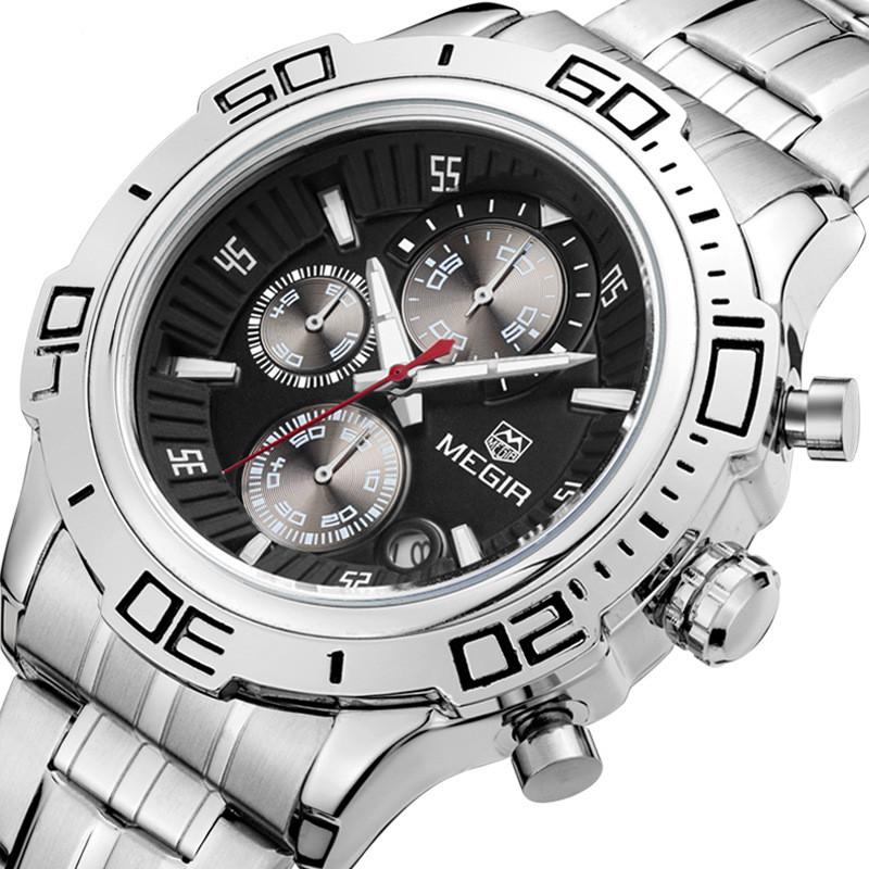 Finden Sie Hohe Qualität Fastrack Uhren Hersteller und Fastrack ...