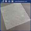 200g chopped strands matting bonder powder fiberglass mat powder and emulsion binder
