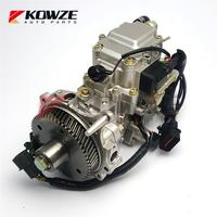 For Mitsubishi Pajero Montero V78 4M41 2000-2006 ME204338 Diesel Fuel Injection Pump