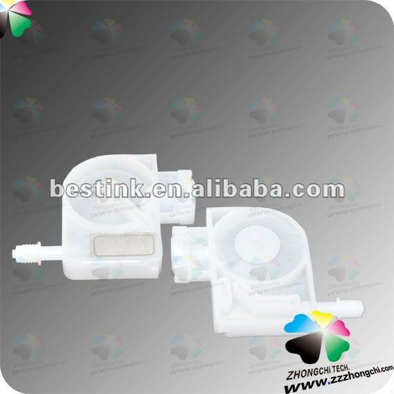 For DX5 Epson 7800 7880 Printer Ink Damper