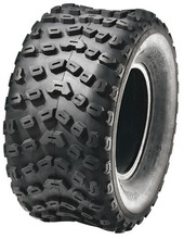 "<span class=keywords><strong>טרקטורונים</strong></span> ו utv צמיגי 18 "" x10.50 "" - 9 "" A-005 מהשמש . f"