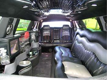 Limousine For Sale >> 2005 Chrysler Limousine For Sale 140 Buy Ford Mustang For Sale Product On Alibaba Com