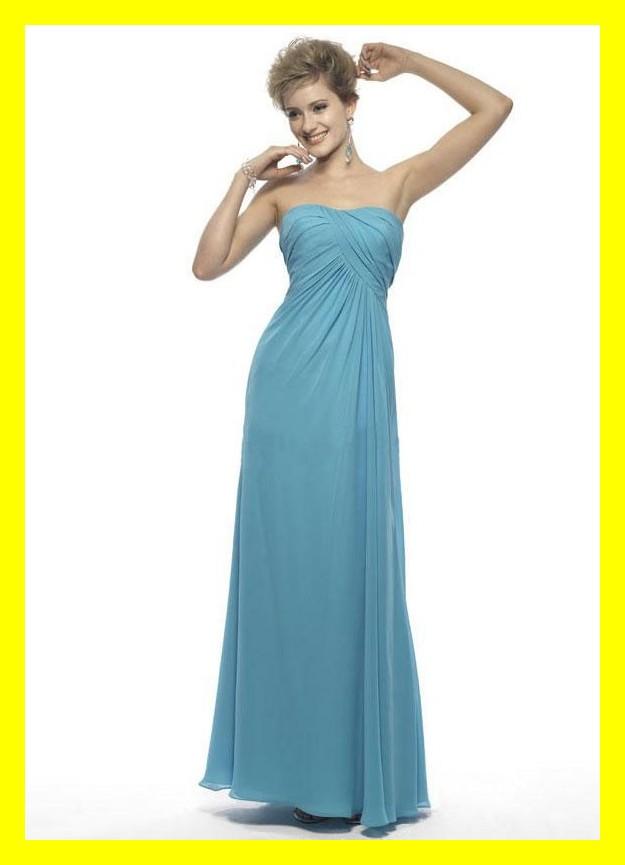 Buy wedding dress online uk