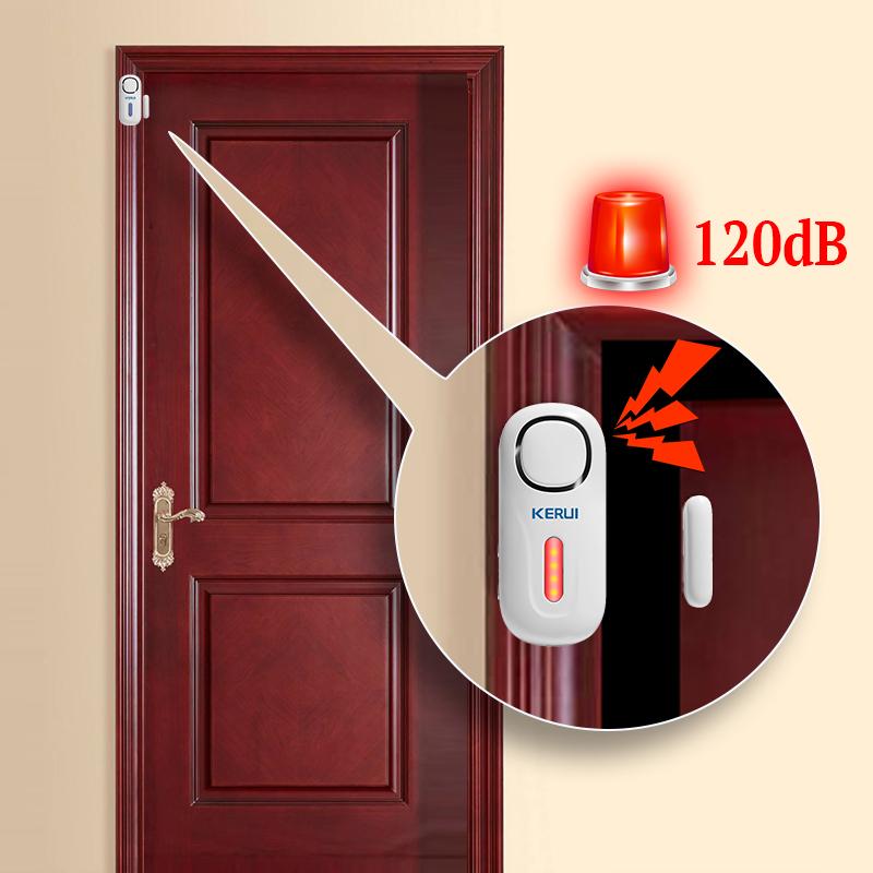 Sensor-Alarm-Door(17).jpg