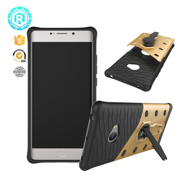 water proof phone case for Xiaomi Redmi Note2 cell phone accessory