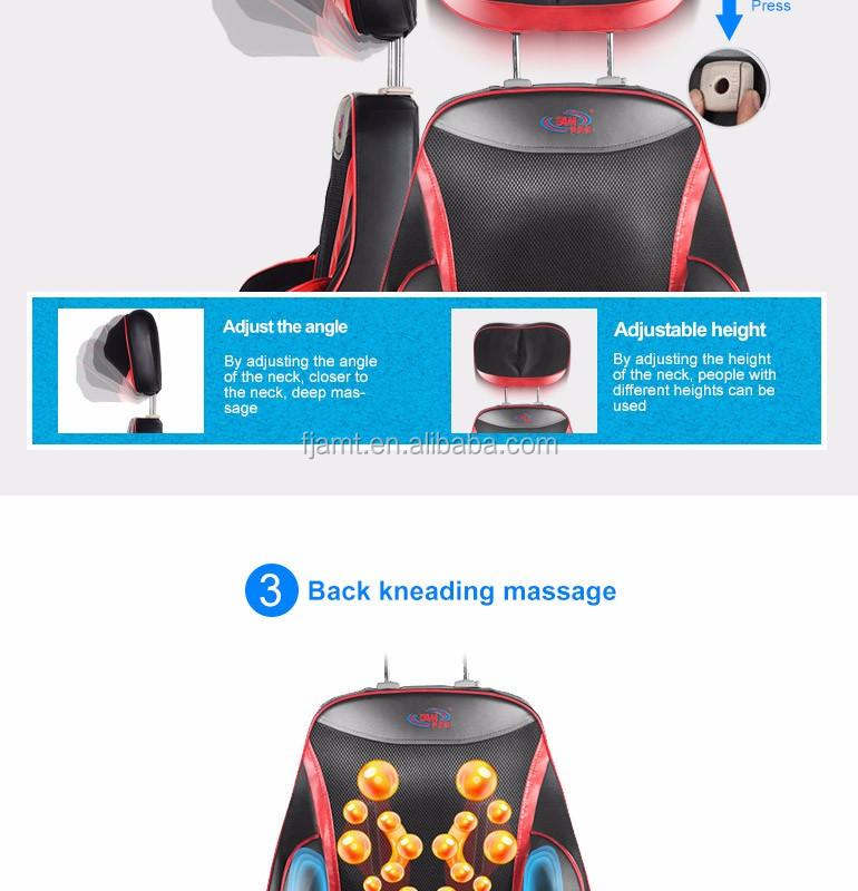 vibration massager machine