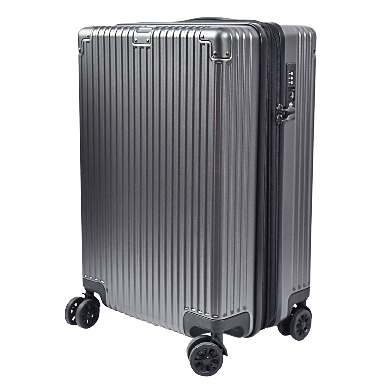 14b7006c35889 مصادر شركات تصنيع حقائب سفر ترولي وحقائب سفر ترولي في Alibaba.com