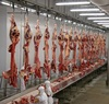 /product-detail/mini-cattle-manual-slaughterhouse-cattle-slaughter-equipment-60865984079.html