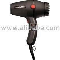 Turbo Power 3500 Ionic twinturbo 3500 cerámica e iónica secador de pelo 912043439b8e
