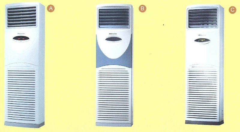 48000 Btu Air Conditioner, 48000 Btu Air Conditioner Suppliers And  Manufacturers At Alibaba.com