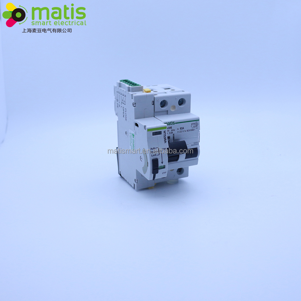 Timer Circuit Breaker Suppliers And Your Elctricity Home Oil Breakers Manufacturers At