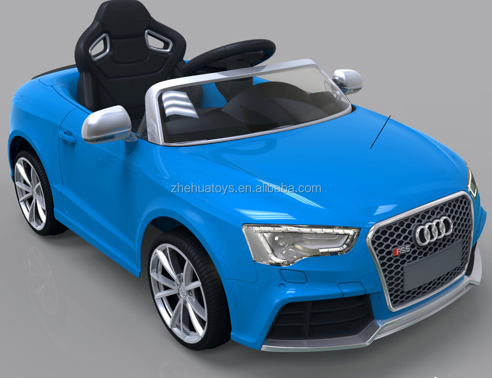 2015 kids ride on cars for sale in dubai