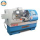 High Quality Brand New Names of Lathe Machine CK6140 With Best Price