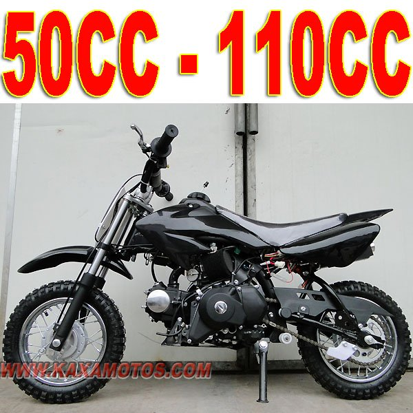 Gas Powered Mini Bikes Gas Powered Mini Bikes Suppliers And