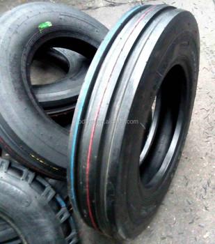 pneu tracteur 7.50 18