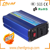 Supply China top quality solar 12v dc ac 300 watt power inverter with CE
