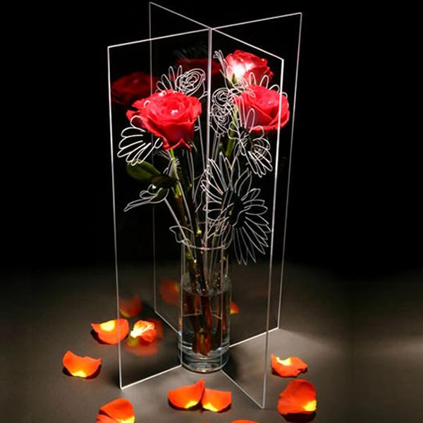 acheter des lots d 39 ensemble french moins chers galerie d. Black Bedroom Furniture Sets. Home Design Ideas