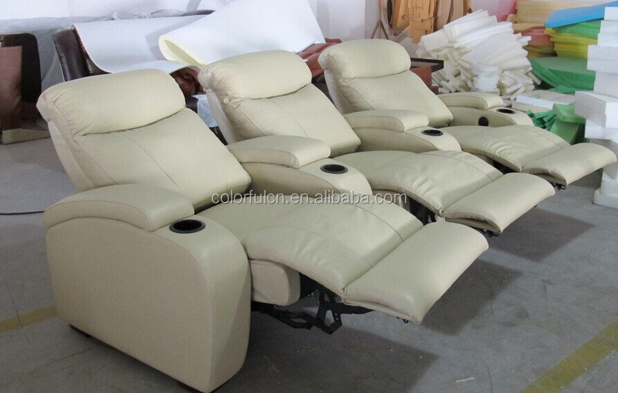 Electric leather recliner chairs/Recliner Sofa In Leather /Recliner chair LS607 & Electric Leather Recliner Chairs/recliner Sofa In Leather ... islam-shia.org