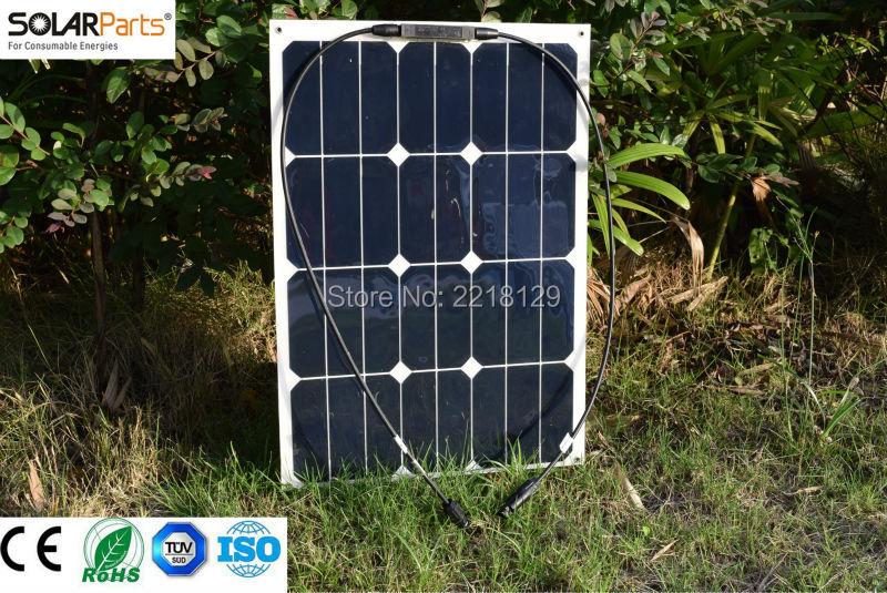 solar panel system solar panel system efficiency. Black Bedroom Furniture Sets. Home Design Ideas