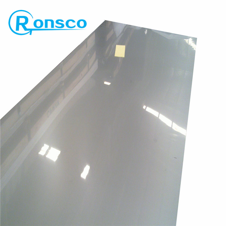 stainless steel plate 3 mm 317 440c 600 625 0.4 stainless steel sheet 0.5mm thick stainless steel