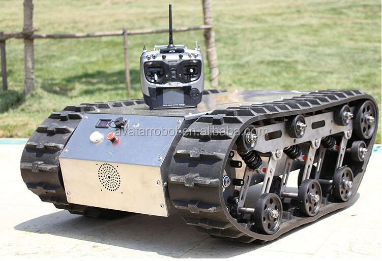 University Education Used Raspberry Pi Robotics Kit Robotic Projects Pdf  Robot Tutorial - Buy Raspberry Pi Robotics Kit,Raspberry Pi Robotic  Projects