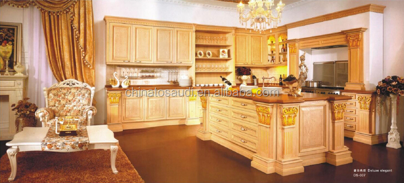 Kitchen Cabinets Ideas made in china kitchen cabinets : Modern Design Kitchen Cabinet Made In China,Kitchen Cabinets With ...
