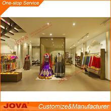 430b70e9f مصادر شركات تصنيع محلات الأثاث الهند ومحلات الأثاث الهند في Alibaba.com