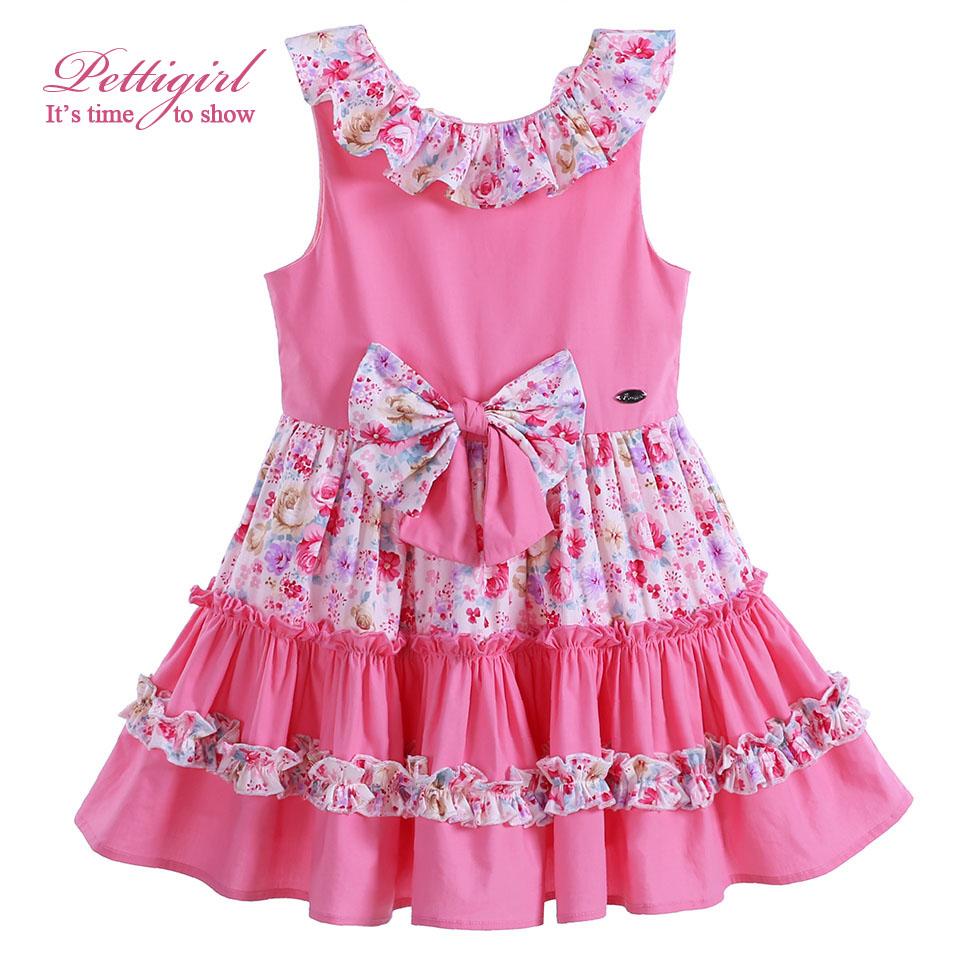 27801923f Girls Dresses Target