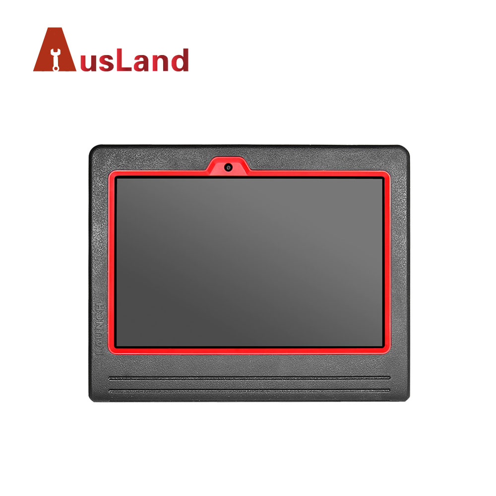Auto Diagnostic Tester Launch X431 V+ With 2 Years Free Update Launch X431V Next Generation
