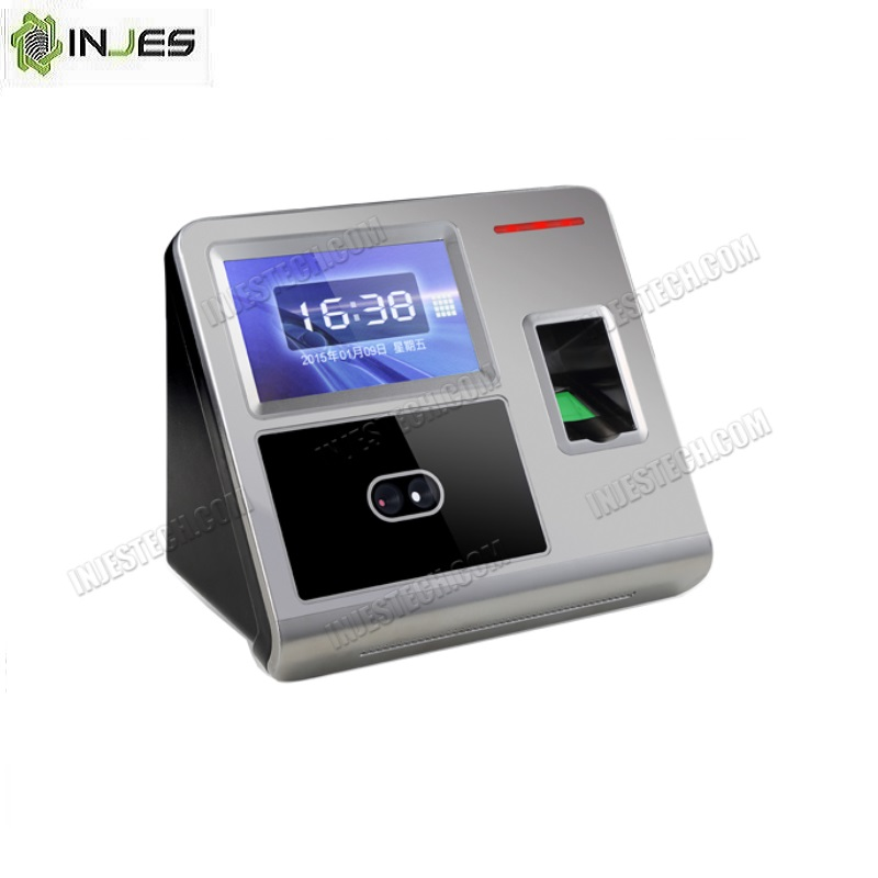Hot Selling Finger Print Id Card Punch Sim Card Biometric Attendance  Machine - Buy Sim Card Biometric Attendance Machine,Id Card Attendance  Machine,Ip