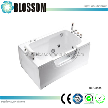 mini cheap small whirlpool bathtub with jets - buy cheap whirlpool