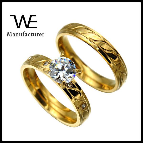 China gold ring sample wholesale 🇨🇳 Alibaba
