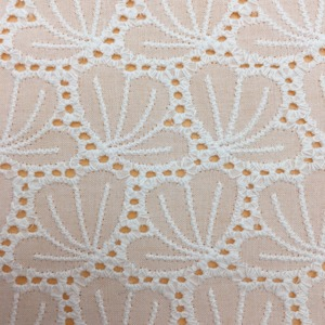 CRFEE13031 french top quality cotton lace fabric