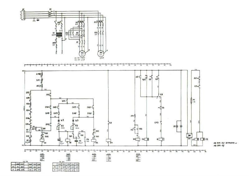 Diagrama De Cableado
