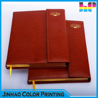 Professional coloring cheap notebook printing house over 25 years experience