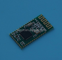 High Quality Cheap Price Serial Port HC-08 Bluetooth Module Direct Sale from Factory